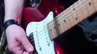 Le monde band, Zucchero - Baila morena (full live)
