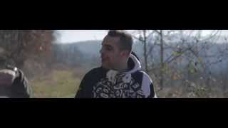 Radiant ft. Mr.Blake - VITA IN TRINCEA (Prod.Mush) Official Video