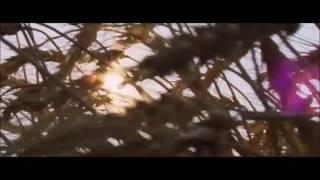 Quatro Vidas de um Cachorro trailer do filme (2017)