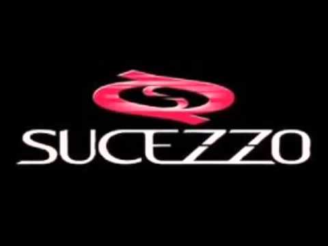 Esto Acabo de Sucezzo Letra y Video