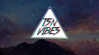 Anime Lofi Hip Hop Music | Relax Beats