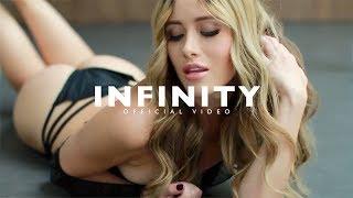 Get Low (Gaullin Remix) (INFINITY BASS) #enjoybeauty