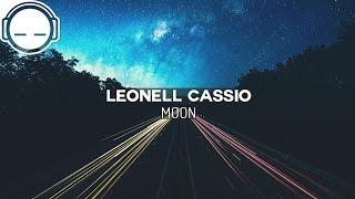 Leonell Cassio - Moon