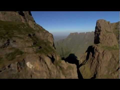 KwaZulu-Natal, South Africa – Unravel Travel TV