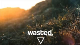 VÉRITÉ - Wasteland
