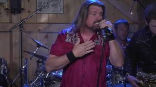The Bob Seger Experience by Hollywood Nights on Jan. 7, 2017