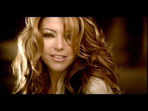 Samira Said - Kollena Ensan   2006   OFFICIAL HD CLIP   سميرة سعيد - كلنا انسان - فيديو كليب