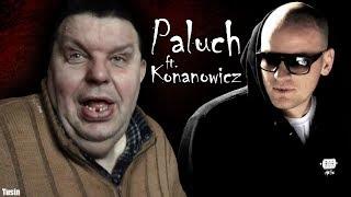 Kononowicz ft. Paluch,Kobik - Białostocka Wixa (Aro Blend)