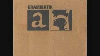 Grammatik - Nie Mam Czasu (List Do Ciebie)