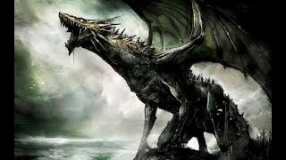 Tamil dubbed movie 720p- Dungeons & Dragons width=