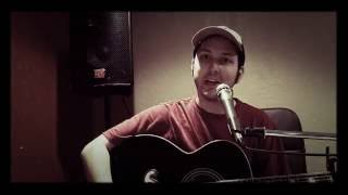 (1521) Zachary Scot Johnson To Make You Feel My Love Bob Dylan Cover thesongadayproject Adele Garth