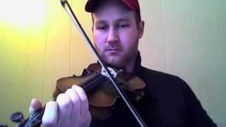 Fiddle Fele Livet i finnskogarna av Carl Jularbo