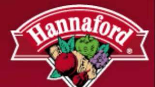 Fed Up by Hannaford111 and The Dairy Clerks (Wiz Khalifa - Roll Up parody)