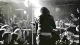 THE LIBERTINES - up the bracket (LIVE)