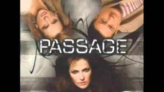 Trio Passage - Voli me