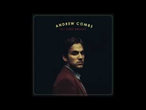 andrew-combs-slow-road-to-jesus-loose-music