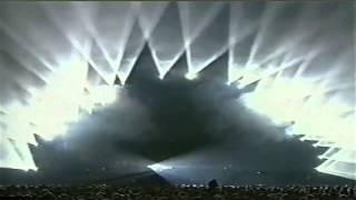Pink Floyd - P.U.L.S.E. (Full concert Dj.Tozé's edit Trailer)