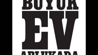En Güzel Yerinde Evin (Büyük Ev Ablukada Cover) - Eda