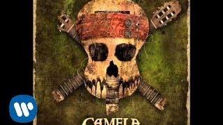 Camela - Olé (Nuevo Single 2011) La Magia Del Amor