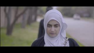 Stop Racism - Islamic Short Film