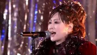 10 years / 渡辺美里 (HD)