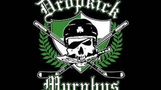 Dropkick Murphys - Halloween (Misfits Cover)