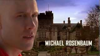 Smallville Intro Season 1 HD