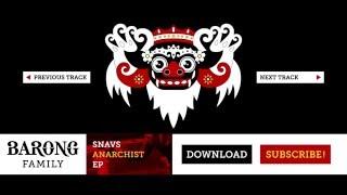 Snavs - Roar