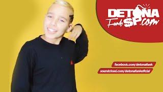 MC Pikachu - Ela quer pau (Mano DJ) Lançamento Remix 2015