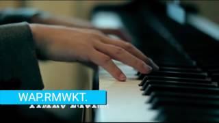 Ethak manai ason album new video Karbi