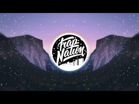 Elephante - Hold ft. Jessica Jarrell (Candyland Remix)