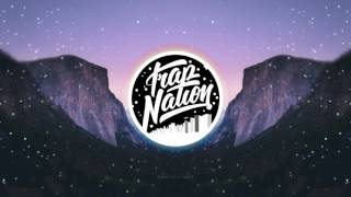 Elephante - Hold ft. Jessica Jarrell (Candyland Remix)