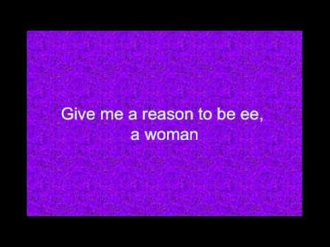portishead-glory-box-lyrics-raramurivideo