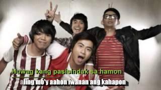 Kayang Kaya - Run Manila