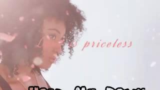 DJ khaled Hold You Down ft Chris Brown ,August,Alsina,future,Jermih(shahana ross)
