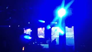 Zomboy - Game Time Live @ Starscape 2012