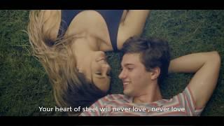 LiL G ft DarJa - Steel Heart [ Official Video ]