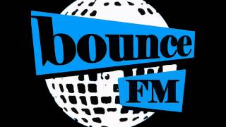 GTA San Andreas BOUNCE FM Full Soundtrack 08. Ronnie Hudson & The Street People - West Coast Poplock