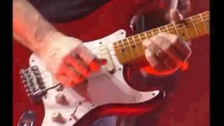 David Gilmour - Money - Solo 2 two - pulse