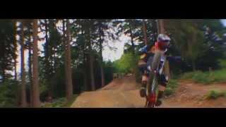 MRC Young Guns - Downhill Teaser