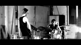 PSEUDO - INSTANT MURDER HELL (Official Music Video Directed by Grimasch)