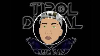 MC CABELINHO - PUTARIA MEXICANA (DJ CL DO TREM BALA)