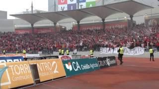 Иo Иame Boys | Força SLB ➤ Académica 1 - 2 Benfica