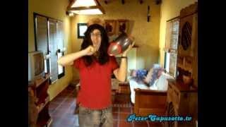 Peter Capusotto y sus Videos - El Faso - 4º Temporada - Programa 12 (2009)