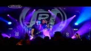 Raimundos - I saw you say (Multishow Music Live) DVD Roda Viva