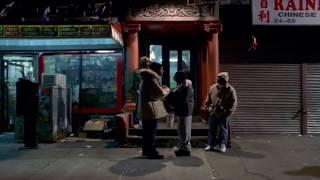 Pusha T x JAY-Z - Drug Dealers Anonymous (Black Diamond Remix) Teaser