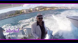 New istanbul Balkan Style Kuchek Mix 2018 / ERCAN AHATLI ® qki kiu4eci !