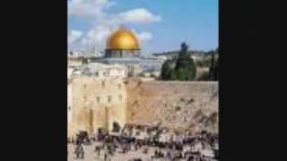 David D'or Tishmor al haolam yeled by BENERO