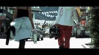 Snowbombing 2014 - Official Highlights Video