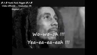 "Bob Marley ""kaya"" traduction FR"